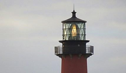jupiter-lighthouse-3