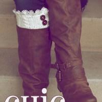 Chic Cuffs