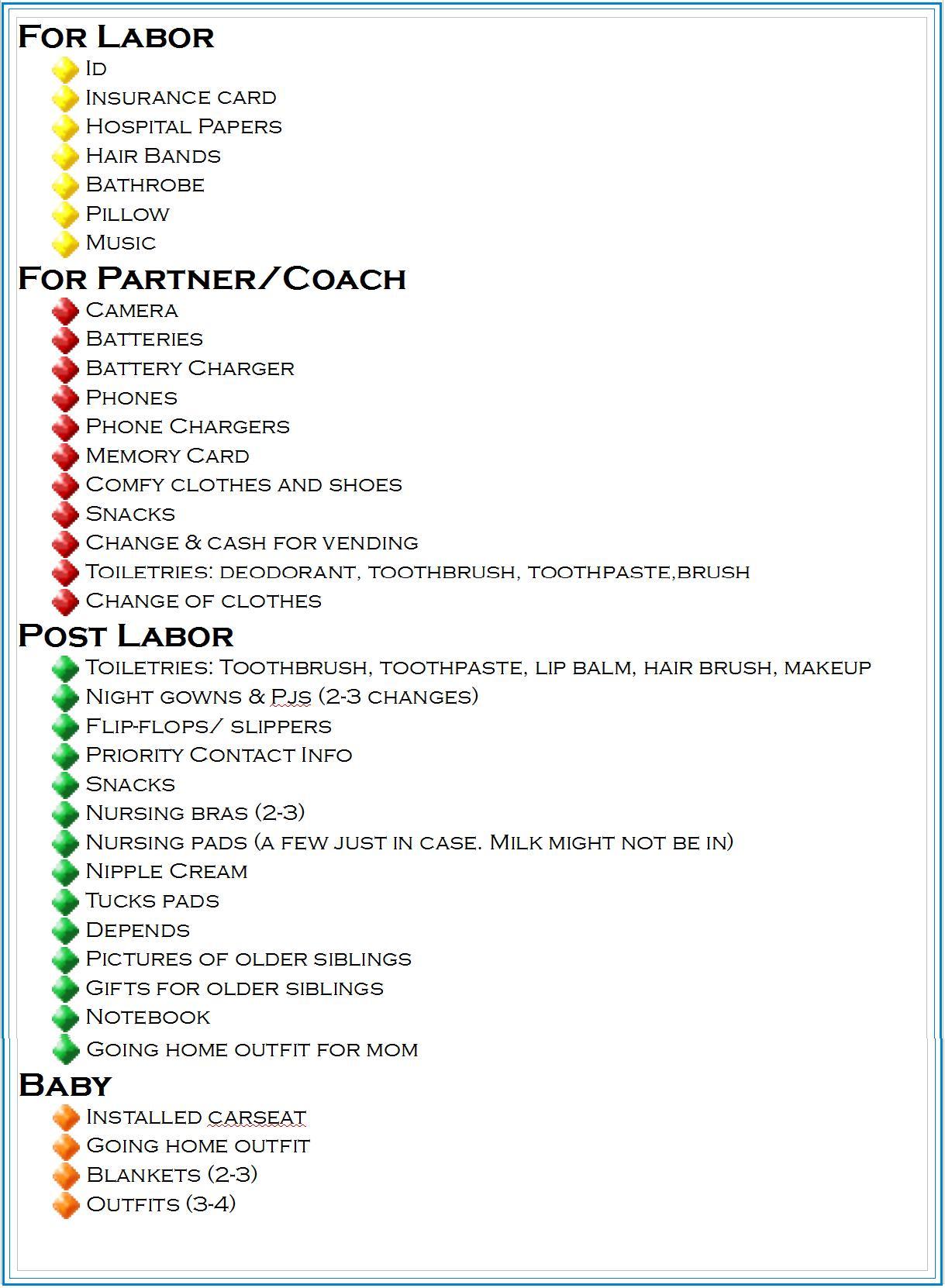 77 Worksheets Word Building Word Building Worksheets