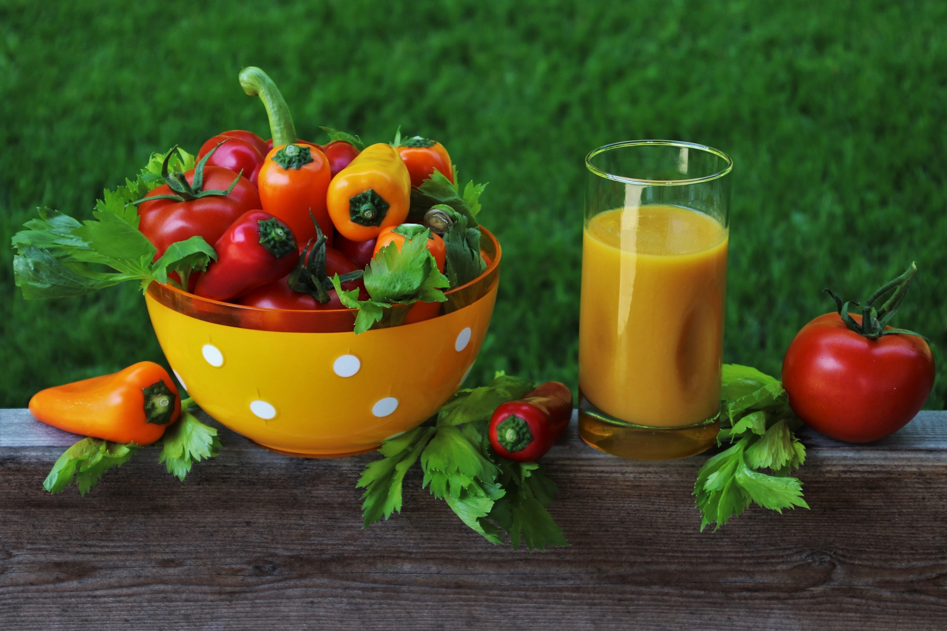 Boost Your nutritive and non nutritive components of diet With These Tips
