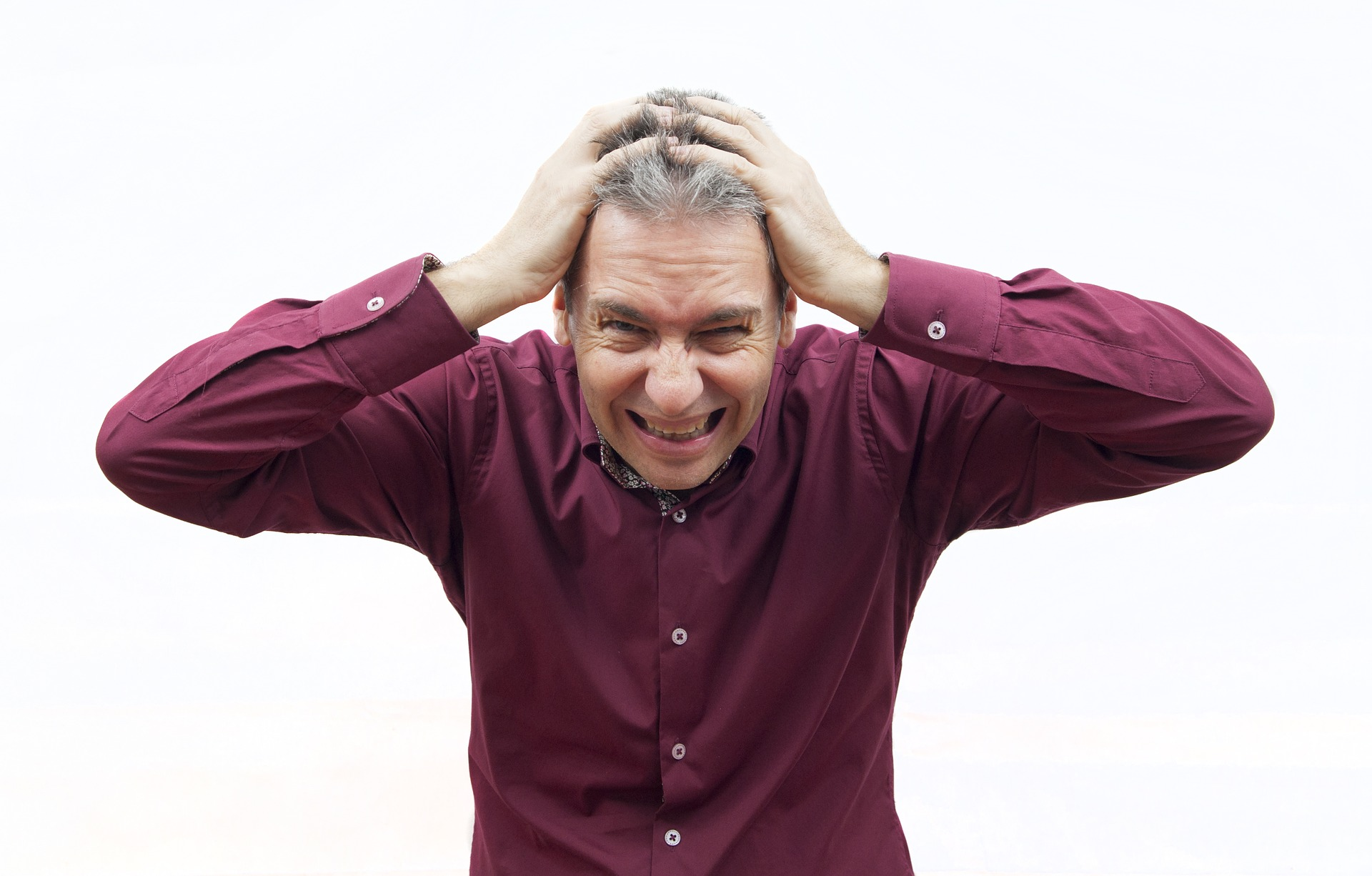 The Ultimate Guide To Stress Causes Symptoms and Preventions
