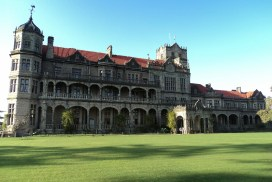 shimla-indian-institute-of-advanced-studies