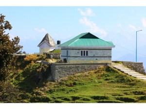 Hatu peak, things to do in Shimla, places to visit near shimla