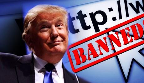 trump-internet-ban