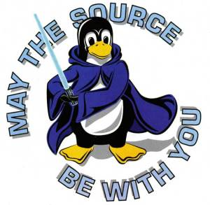 may-the-source-be-with-you_open-source