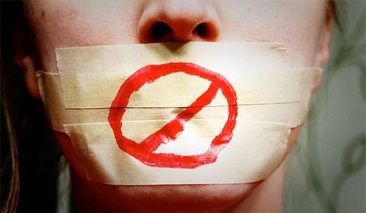 film-censorship-in-India