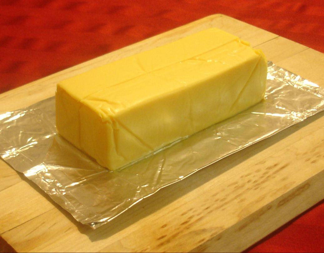 Velveeta_Cheese