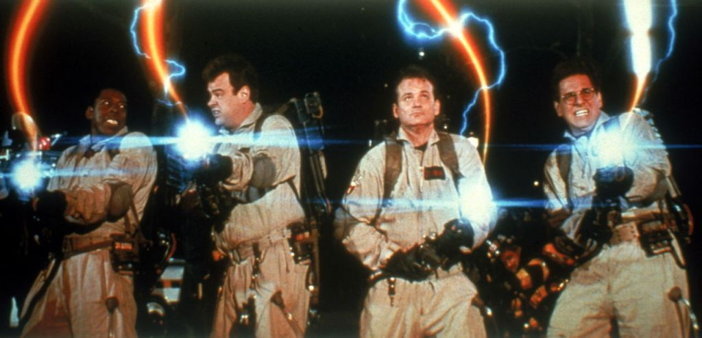 ghostbusters-15-30-years-ago-the-ghostbusters-came-and-saw-and-they-re-still-kicking-ass-jpeg-122475