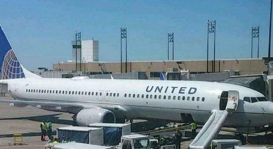 united-deployed-slide