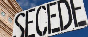 secede-sign_jpg_800x1000_q100-e1352797375693