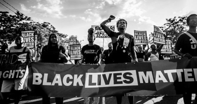 Black-Lives-Matter-protest-in-Toronto-july-2015-Jalani-Morgan-660x350-1452594794