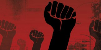 marx, socialism