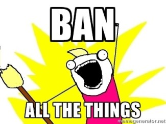 ban-all-the-things