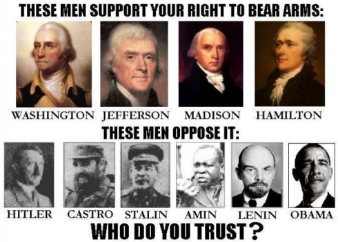 founding-fathers-support-second-amendment