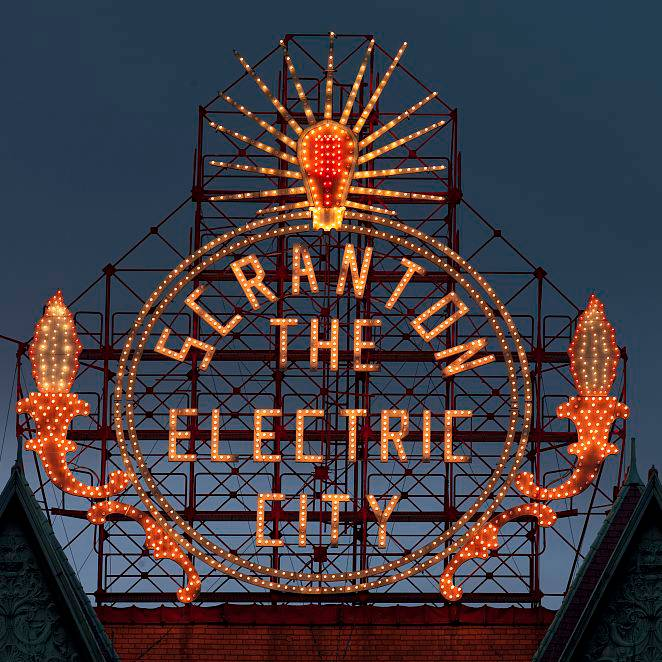 scranton_the_electric_city