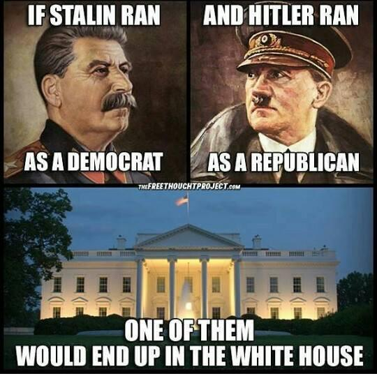 stalin-and-hitler-ending-up-in-white-house