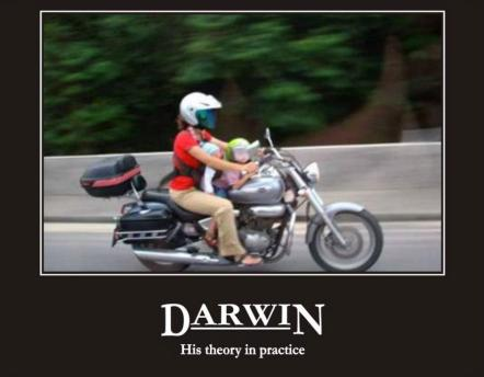 darwins-theory-in-practice-motorcycle-bike-child