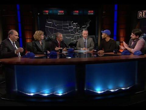 bill-maher-show-panel
