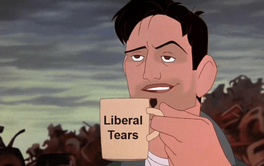 drinking-liberal-tears-cartoon