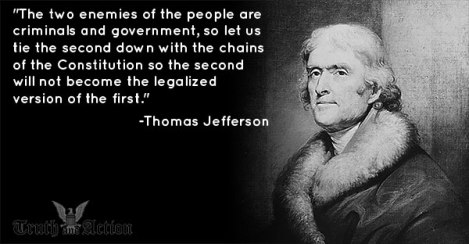 jefferson-quote-criminals-government