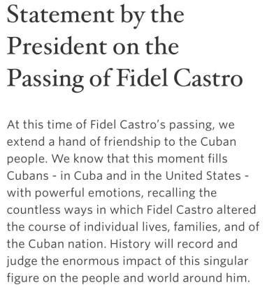 obama-on-death-of-fidel-castro