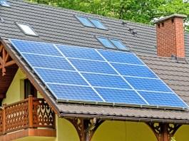energy, solar