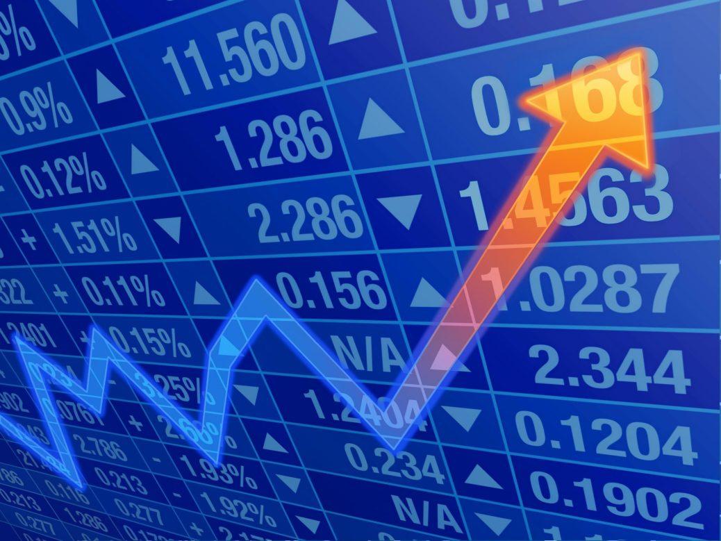 stock-market-economics-upward