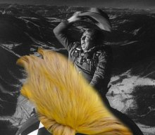 President Strangelove or: How I Learned to Stop Worrying and Love the Trump