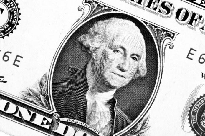 Reagan Tax cuts, economic