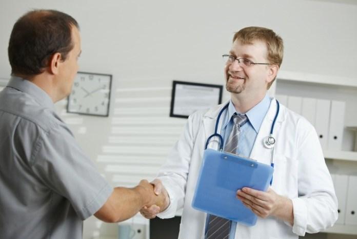 Healthcare, Obamacare