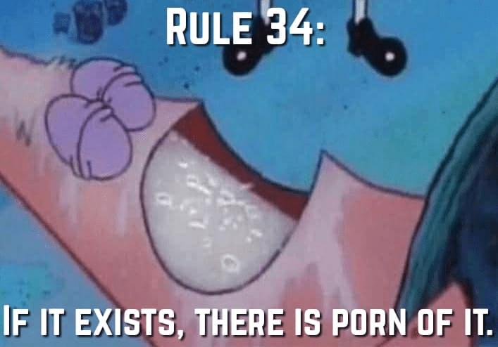 Nud porno picture of munmun sen