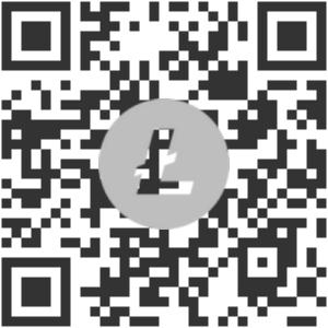 Litecoin (Segwit) Address: MKAy9ZsKP5sqxBdT9TBF5jmH4yVkLwsdPx