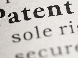 Intellectual Property: More State Hampering Of Competition