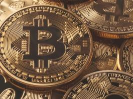 crytocurrency, bitcoin, investment