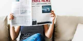 libel laws