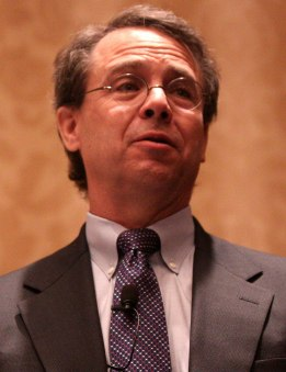 Libertarian POTUS Candidate Jacob Hornberger