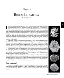 5 - Radical Lichenology2-firstpage