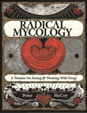 Radical Mycology cover