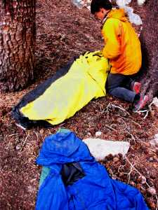 setting-up-camp
