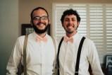 Matt&Kaylee-Wedding-0415