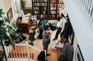 Matt&Kaylee-Wedding-0421