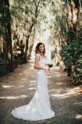 Matt&Kaylee-Wedding-0435