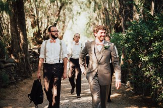 Matt&Kaylee-Wedding-0469