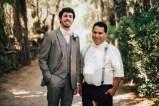Matt&Kaylee-Wedding-0487