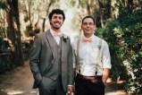 Matt&Kaylee-Wedding-0495