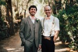 Matt&Kaylee-Wedding-0499