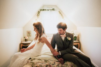 Matt&Kaylee-Wedding-0535