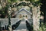 Matt&Kaylee-Wedding-0565