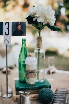 Matt&Kaylee-Wedding-0621