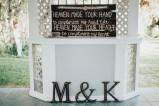Matt&Kaylee-Wedding-0665